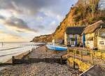 Sandown, Shanklin and Godshill portfolio
